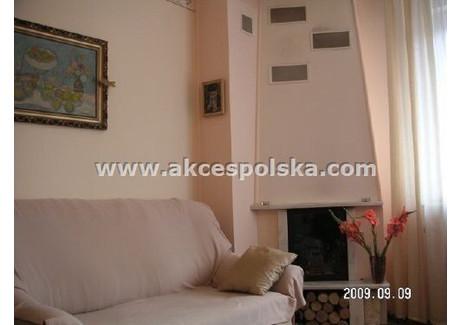 Dom na sprzedaż - Stare Bielany, Bielany, Warszawa, Warszawski, 220 m², 2 550 000 PLN, NET-DS-10791