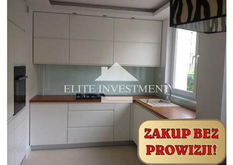 Mieszkanie na sprzedaż - gen. Leopolda Okulickiego Zamłynie, Radom, 45,24 m², 206 000 PLN, NET-404/3720/OMS