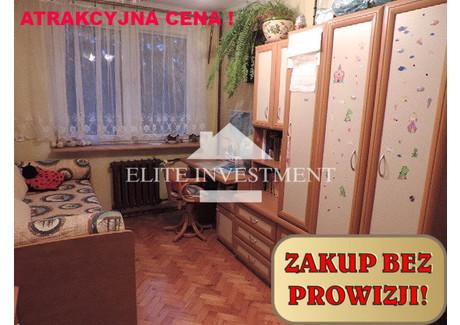 Mieszkanie na sprzedaż - gen. Józefa Sowińskiego Os. Xv-Lecia, Radom, 60 m², 155 000 PLN, NET-554/3720/OMS