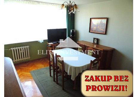 Mieszkanie na sprzedaż - Jastrzębia Planty, Radom, 64,14 m², 182 000 PLN, NET-464/3720/OMS