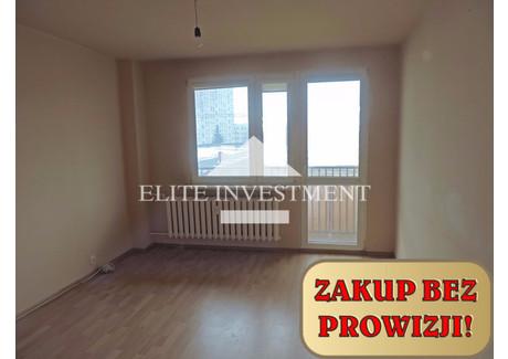 Mieszkanie na sprzedaż - Komandosów Ustronie, Radom, 55 m², 149 000 PLN, NET-159/3720/OMS