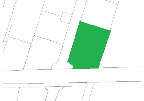 Działka na sprzedaż - Smardzów, Siechnice (gm.), Wrocławski (pow.), 1368 m², 285 000 PLN, NET-12-211