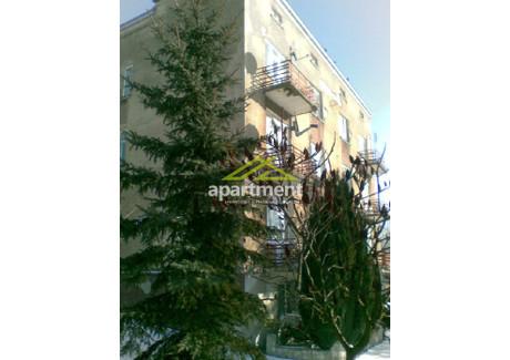 Dom na sprzedaż - Busko-Zdrój, Buski, 600 m², 1 500 000 PLN, NET-AP2-DS-10779