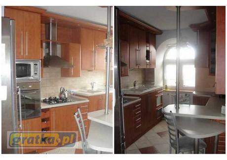 Mieszkanie na sprzedaż - Centrum, Srodmiescie, Rzeszów, 65 m², 370 000 PLN, NET-gms30909331