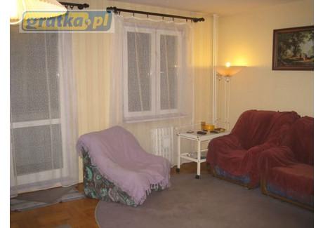 Mieszkanie na sprzedaż - Klonowa Rzeszów, 65 m², 285 000 PLN, NET-gms35129317