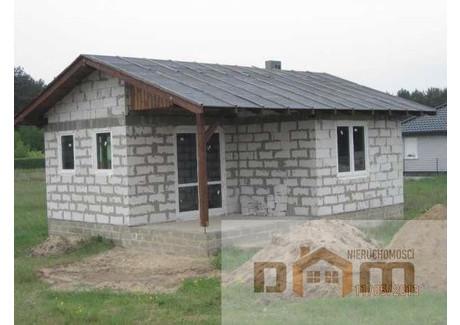 Dom na sprzedaż - Żnin-Wieś, Żnin, Żniński, 60 m², 93 000 PLN, NET-172