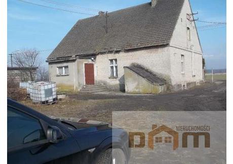 Dom na sprzedaż - Żnin-Wieś, Żnin, Żniński, 150 m², 150 000 PLN, NET-165