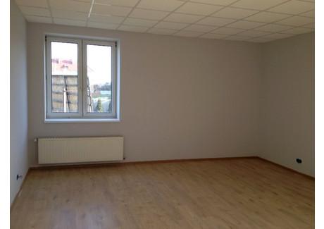 Biuro do wynajęcia - ul. Gliwicka 6 Legnica, 33 m², 825 PLN, NET-LEG_new_biuro1