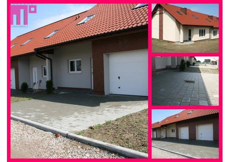 Dom na sprzedaż - Łąka, Pszczyna, Pszczyński, 133,93 m², 359 480 PLN, NET-BEN-DS-5829-5