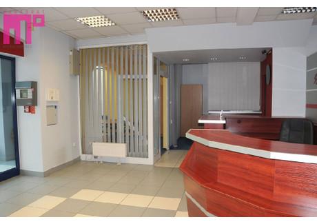 Biuro do wynajęcia - Paprocany, Tychy, Tychy M., 296,5 m², 7500 PLN, NET-BEN-LW-1057-1