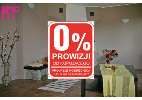 Dom na sprzedaż - Międzyrzecze, Bojszowy, Bieruńsko-Lędziński, 402 m², 595 000 PLN, NET-BEN-DS-6362-1