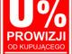 Biuro na sprzedaż - Załęże, Katowice, Katowice M., 623 m², 1 950 000 PLN, NET-BEN-BS-5928-2