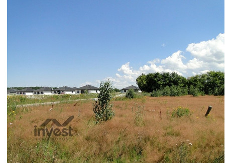 Działka na sprzedaż - Siemianice, Słupsk, Słupski, 1155 m², 114 500 PLN, NET-RE31-773-47511