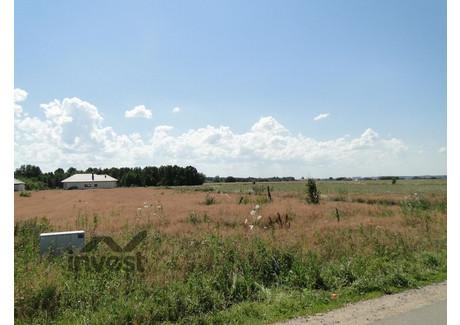 Działka na sprzedaż - Siemianice, Słupsk, 1283 m², 127 000 PLN, NET-RE31-701-47505