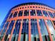 Biuro do wynajęcia - Włochy, Włochy, Warszawa, Warszawa M., 600 m², 34 503 PLN, NET-EMR-LW-4812