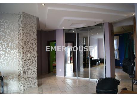 Mieszkanie na sprzedaż - Praga-Północ, Stara Praga, Warszawa, Warszawa M., 86,5 m², 820 000 PLN, NET-EMR-MS-1093