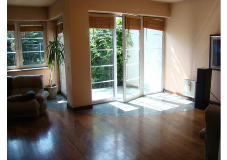 Dom na sprzedaż - Osiedle Marokańska Praga-Południe, Warszawa, 220 m², 1 670 000 PLN, NET-12
