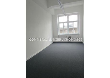 Biuro do wynajęcia - Śródmieście, Bydgoszcz, Bydgoszcz M., 18,4 m², 534 PLN, NET-CMN-LW-108441-1