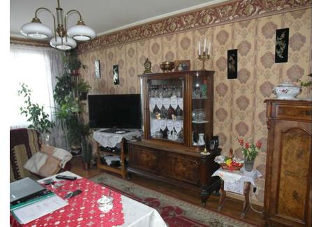 Mieszkanie na sprzedaż - Wrzosowiak, Częstochowa, Częstochowa M., 64,3 m², 190 000 PLN, NET-ABN-MS-2603