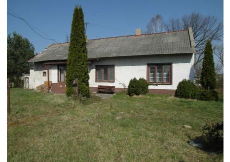 Dom na sprzedaż - Radomsko, Radomszczański, 60 m², 125 000 PLN, NET-ABN-DS-2572