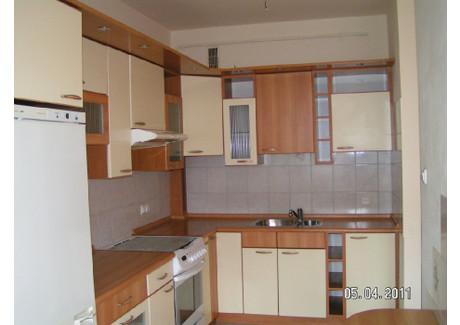 Mieszkanie na sprzedaż - Grabówka, Częstochowa, Częstochowa M., 79 m², 379 000 PLN, NET-ABN-MS-2586