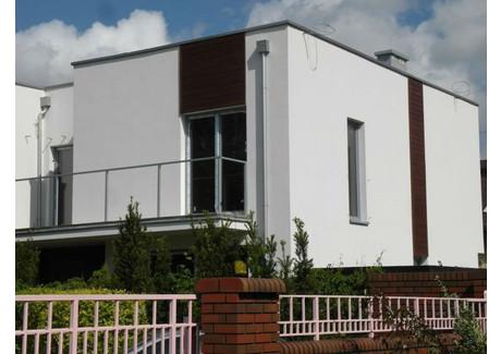 Dom na sprzedaż - Parkitka, Częstochowa, Częstochowa M., 140 m², 399 000 PLN, NET-ABN-DS-2472