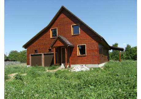 Dom na sprzedaż - Kawodrza Dolna, Częstochowa, Częstochowa M., 126 m², 370 000 PLN, NET-ABN-DS-2569