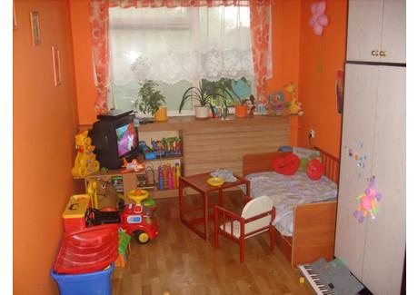 Mieszkanie na sprzedaż - ok. Francuskiej Miechowice, Bytom, 39 m², 89 000 PLN, NET-10/09/14