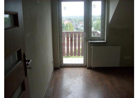 Dom na sprzedaż - Sucha Góra, Bytom, 195 m², 499 000 PLN, NET-21/10/13