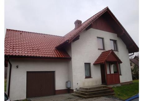 Dom na sprzedaż - Bełk, Czerwionka-Leszczyny (gm.), Rybnicki (pow.), 250 m², 650 000 PLN, NET-0128