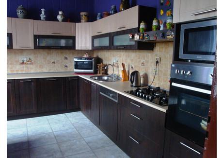 Dom na sprzedaż - Lyski, Lyski (gm.), Rybnicki (pow.), 200 m², 400 000 PLN, NET-0162