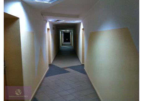 Biuro do wynajęcia - Centrum, Chorzów, Chorzów M., 27 m², 810 PLN, NET-XYN-LW-269