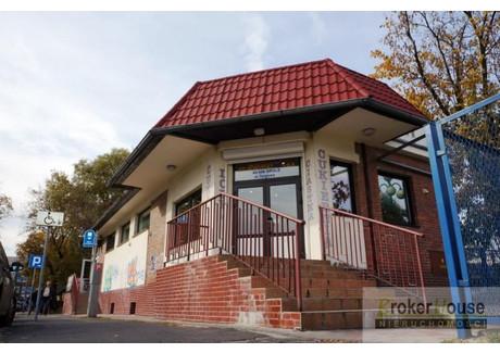 Obiekt na sprzedaż - Targowa Centrum, Opole, 220 m², 890 000 PLN, NET-5064