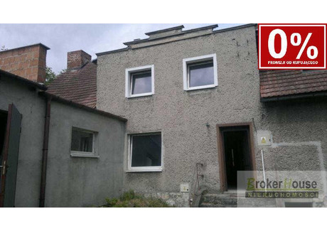 Dom na sprzedaż - Opole, 300 m², 410 000 PLN, NET-2494