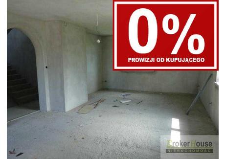 Dom na sprzedaż - Komprachcice, Opole, 270 m², 450 000 PLN, NET-1043