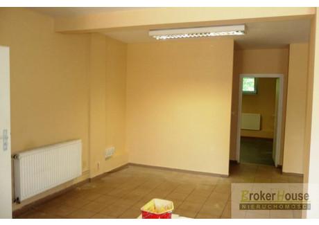 Lokal do wynajęcia - Zakrzów, Opole, 118 m², 1770 PLN, NET-3508