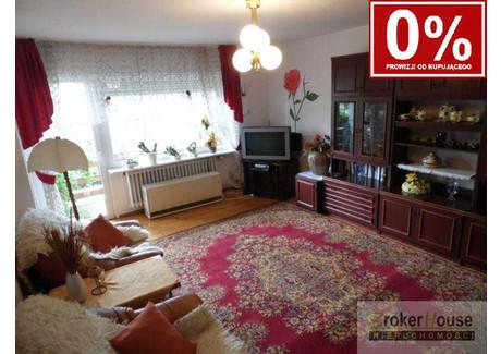 Dom na sprzedaż - Komprachcice, Opolski, 220 m², 650 000 PLN, NET-3026