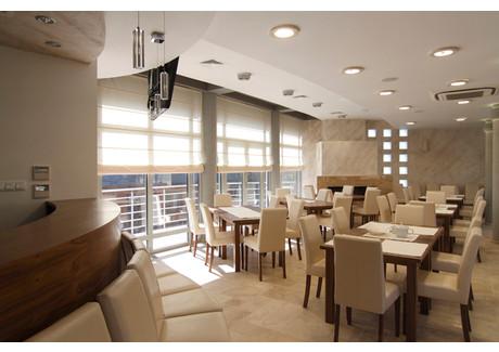 Dom na sprzedaż - Jeleniogórski, 890 m², 3 900 000 PLN, NET-27