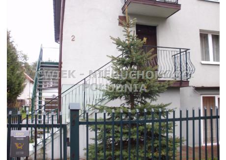 Dom na sprzedaż - Łazy, Lesznowola, Piaseczyński, 219 m², 810 000 PLN, NET-CWK-DS-19