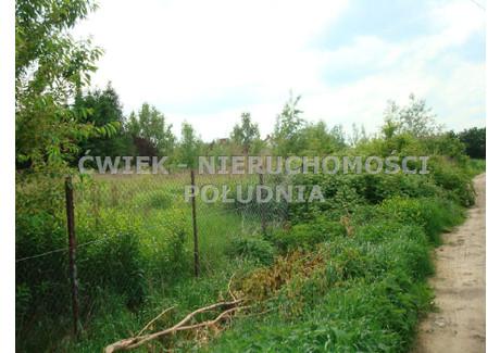 Działka na sprzedaż - Władysławów, Lesznowola, Piaseczyński, 6200 m², 1 465 000 PLN, NET-CWK-GS-51
