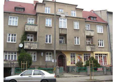 Mieszkanie na sprzedaż - Borowskiego Gorzów Wielkopolski, 45 m², 99 000 PLN, NET-0001SM/2014