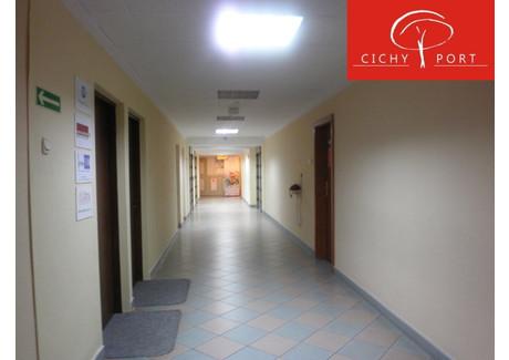 Biuro do wynajęcia - Wały Piastowskie Główne Miasto, Gdańsk, 93,5 m², 4746 PLN, NET-156/1054/OLW