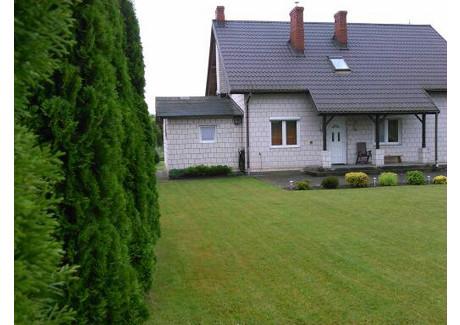 Dom na sprzedaż - Garwolin, Garwoliński (pow.), 192 m², 390 000 PLN, NET-33