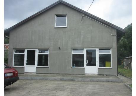 Dom na sprzedaż - Garwoliński, 200 m², 100 000 PLN, NET-13