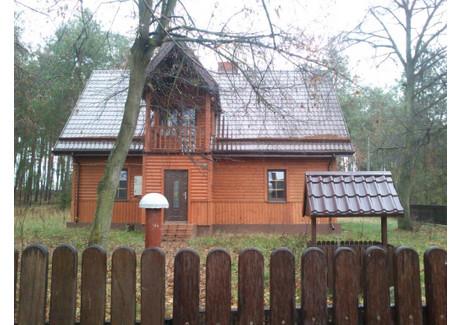 Dom na sprzedaż - Garwolin, Garwoliński (pow.), 150 m², 350 000 PLN, NET-26