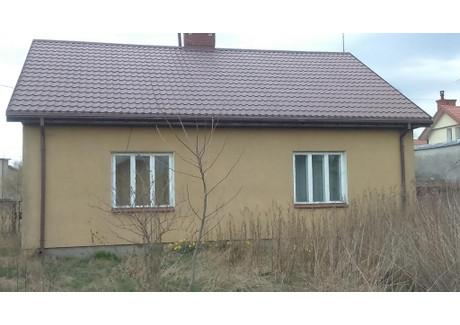 Dom na sprzedaż - Pilawa, Garwoliński, 90 m², 250 000 PLN, NET-2
