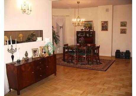 Dom na sprzedaż - Chyliczki, Piaseczno, Piaseczyński, 270 m², 1 490 000 PLN, NET-69069