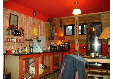 Dom na sprzedaż - Otwock, Otwocki, 400 m², 1 550 000 PLN, NET-51333