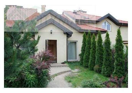 Dom na sprzedaż - Grodzisk Mazowiecki, Grodziski, 98 m², 530 000 PLN, NET-67785
