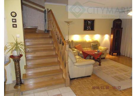 Mieszkanie na sprzedaż - Raginisa Władysława Jelonki, Bemowo, Warszawa, 121 m², 800 000 PLN, NET-77703